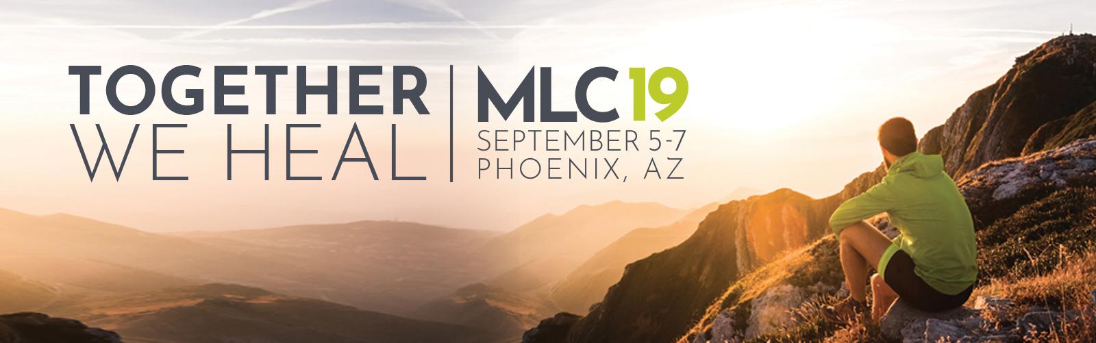 MLC19_Header