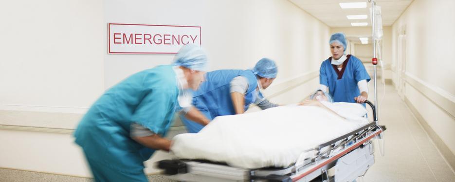 Hospital_Chaos