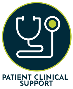 Patient_Clinical_Support_icon_2