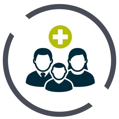 patient_access