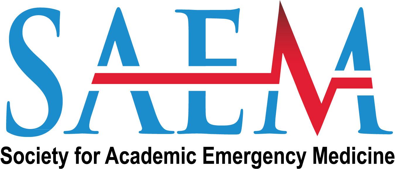 SAEM-Logo