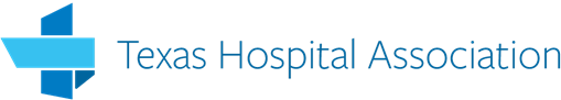 Texas Hospital Association Logo