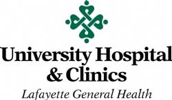 University_Hospital_and_Clinics