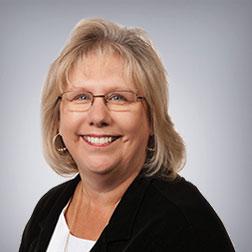 Rita Roberts, RN
