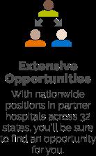 extensive_opportunities