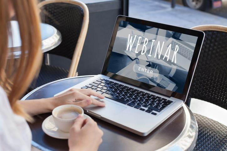 Improving Employed Provider Performance - Webinar
