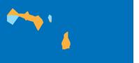 header-hap-logo