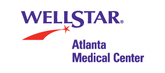 Atlanta-Medical-Center-LOGO