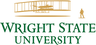 Wright_state