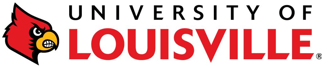 university-of-louisville-logo