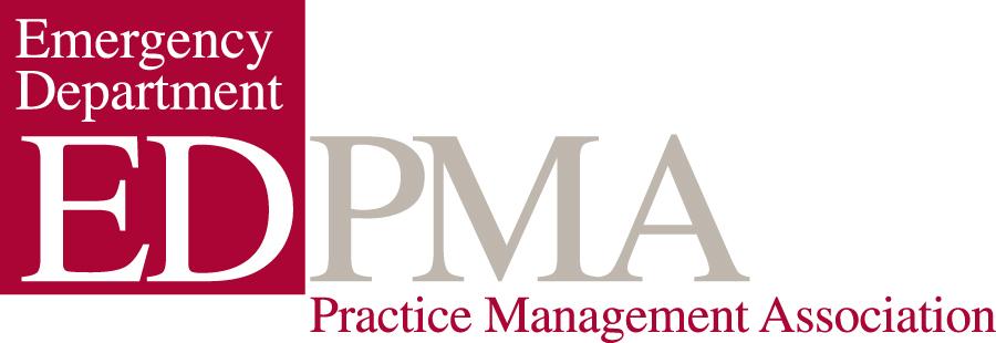 EDPMA_logo