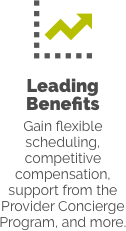 leading_benefits