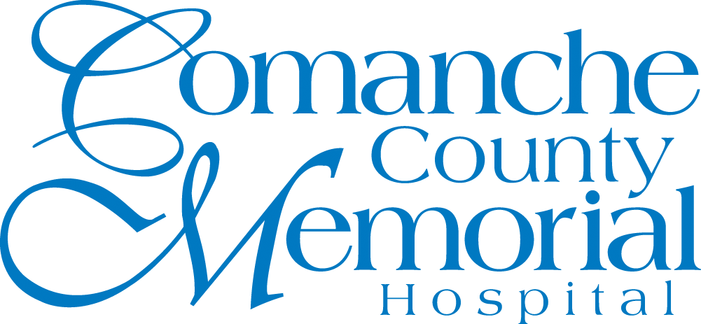 Comanche_County_Memorial_Hospital