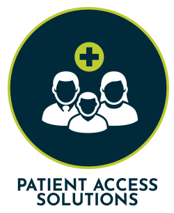 Patient_ACCESS_icon_2