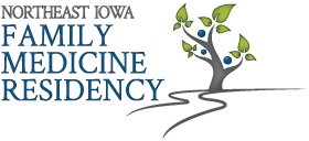 Northeast Iowa Medical Education Foundation