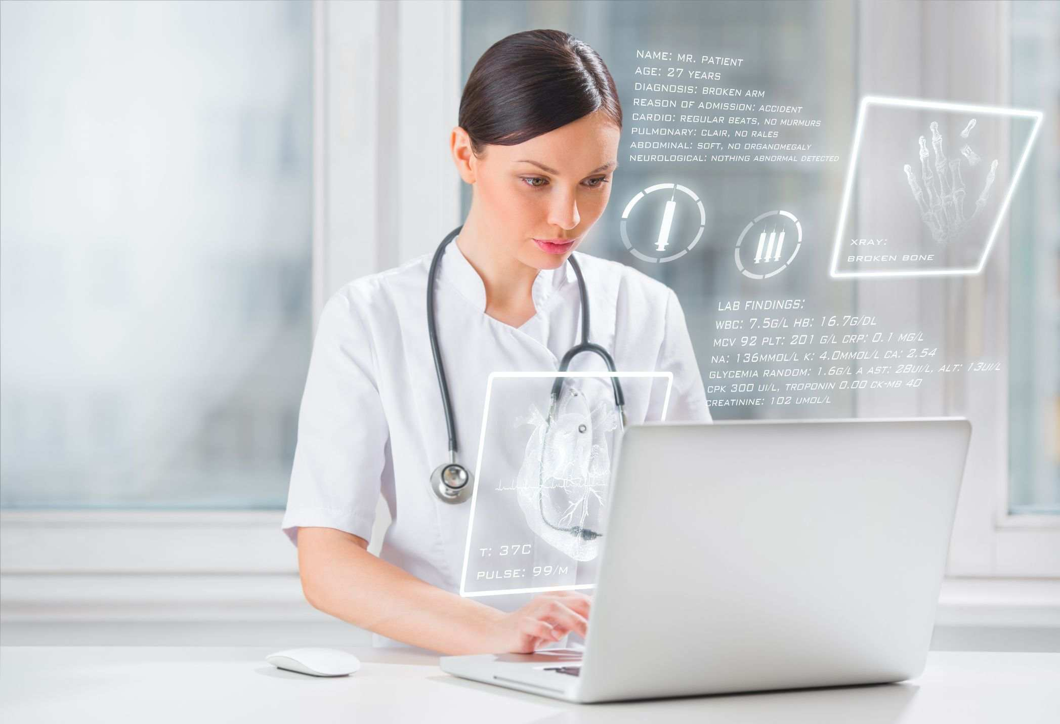 Benefits-of-Using-Virtual-Medical-Scribes