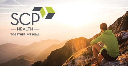 Journey to SCP Health – Your Clinical Effectiveness Partner