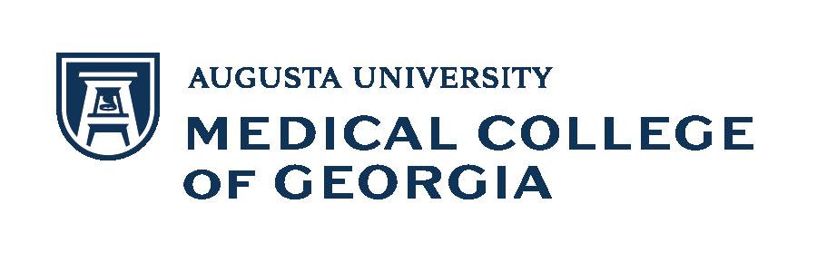 AugustaUniversity_College_MCG