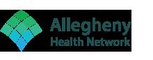 Allegheny_Health_Saint_Vincent