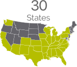 30_states