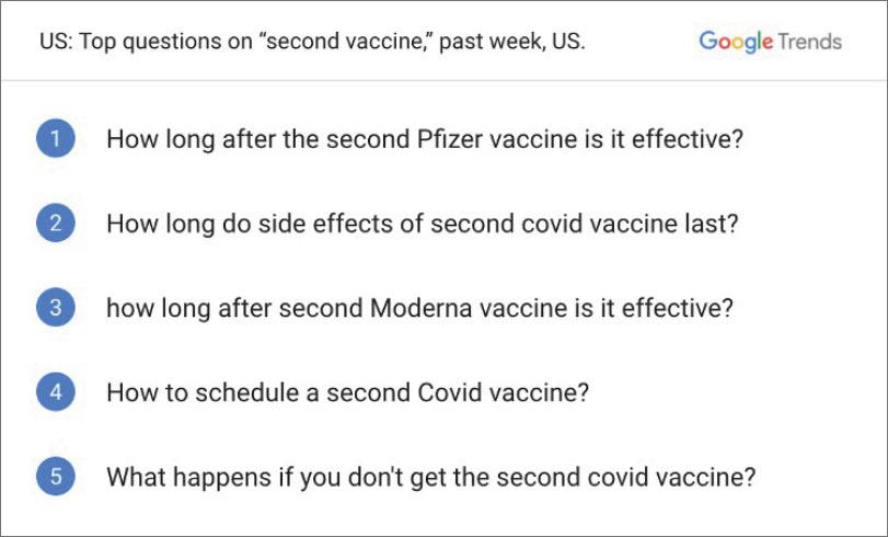 COVID_Vaccine_02