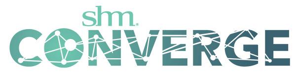 SHM_Converge_logo