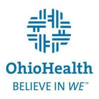 OHIO Health_Doctors Hospital