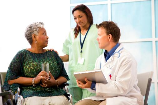 How_to_Improve_Patient_Satisfaction