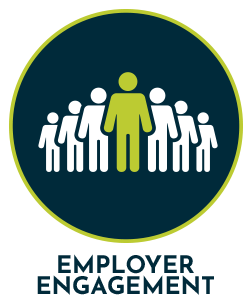 Employer_Engagement_icon_2