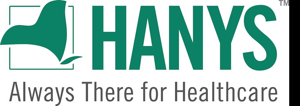hanys-logo-with-text