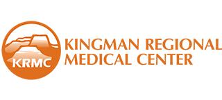 kingman_Regional_logo