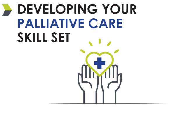paliative_care_hm