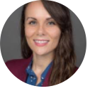 Jessica-Amburgey_Lead-PA_new