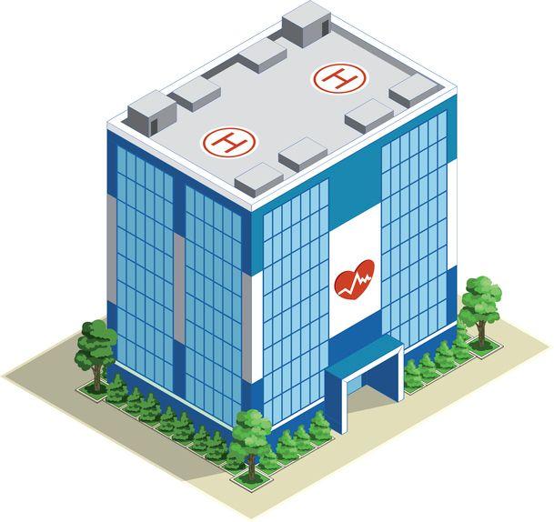 Unified_Hospital