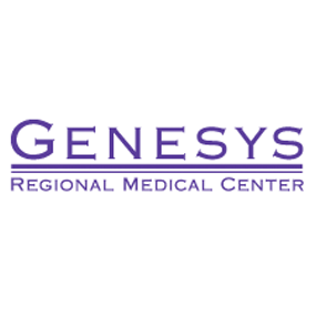 Genesys Regional Medical Center