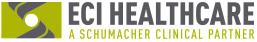 ECI Healthcare