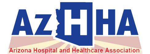 AZHHA_logo