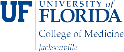 UF_School of Medicine