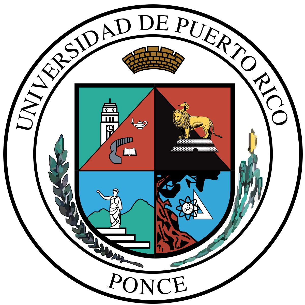 UPR_at_Ponce_Seal