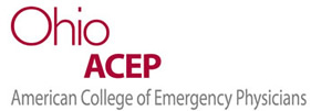 Ohio ACEP Logo