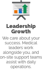 leadership_growth