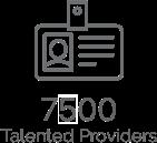 7500_providers