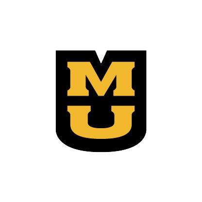 university-of-missouri-columbia_416x416