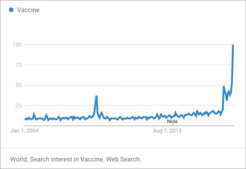 COVID_Vaccine_01
