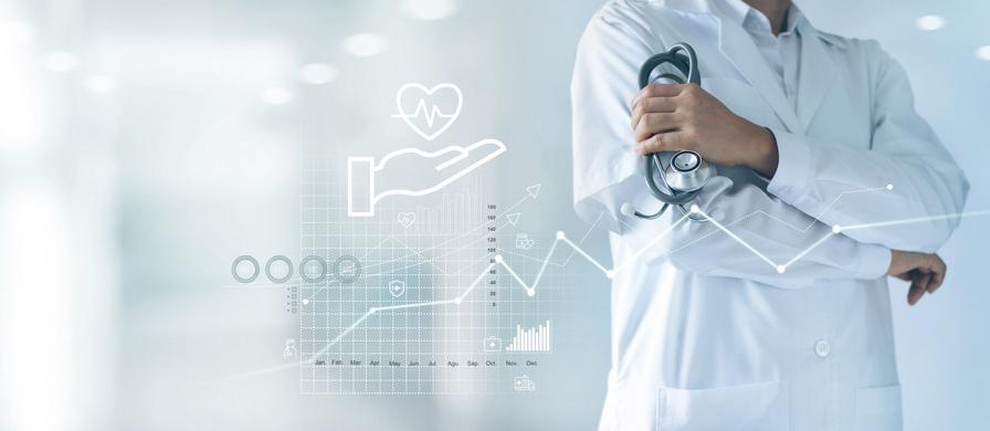 Improving_Hospital_Metrics