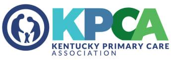 KPCA_primary-color-web