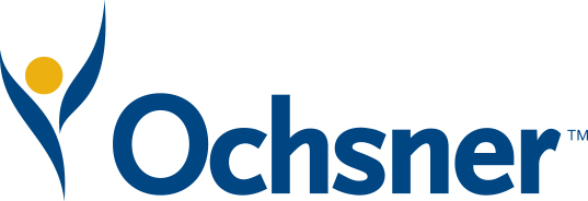 Ochsner_Chabert Medical Center