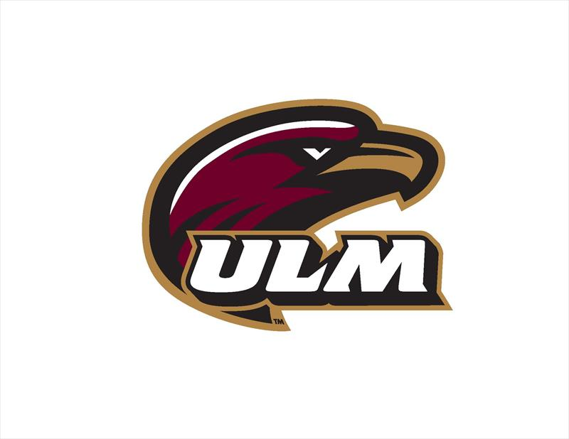University of Louisiana_Monroe