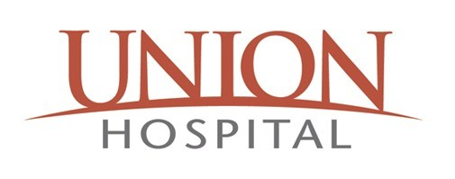 Union_Hospital_Indiana_Logo
