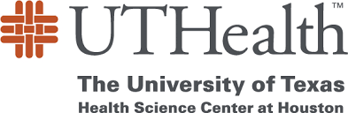 UT Health Houston